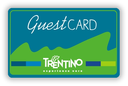 guest_card,757
